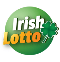 Lotto Irlandese