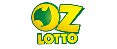 Lotto Oz